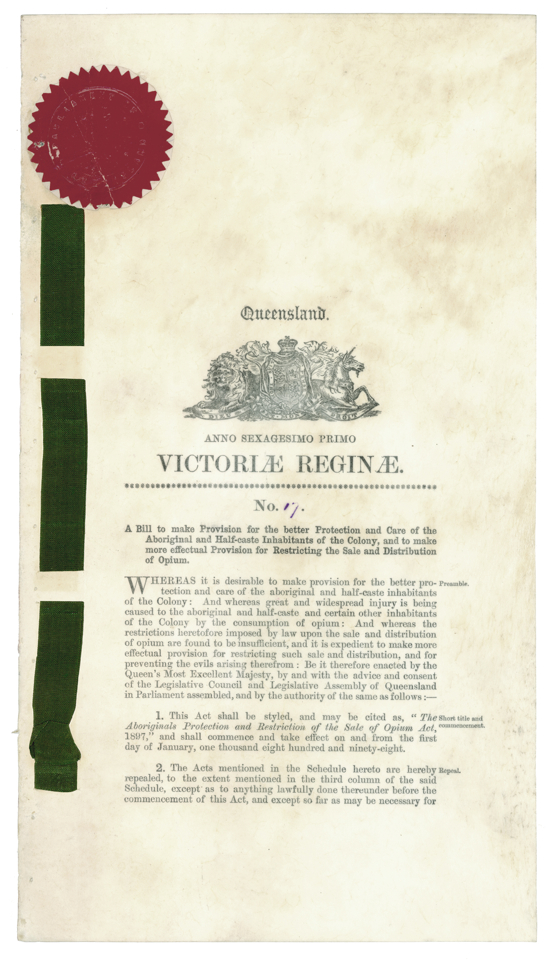 The-Queensland-Aboriginal-Protection-and-Restriction-of-the-Sale-of-Opium-Act_1897