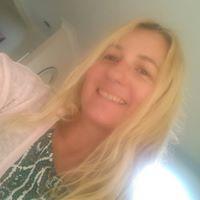 Profile picture of kirsti_mckenzie