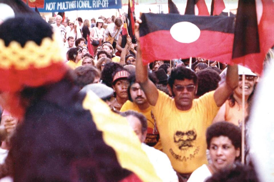 Bert-Button-in-Brisbane_1982