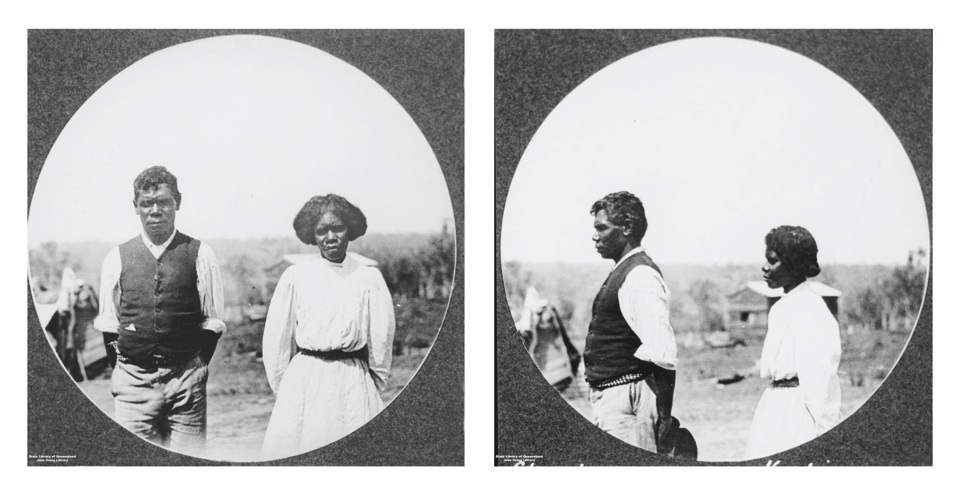 Chas-Lawrence-and-Katie-Mulgrave_1911