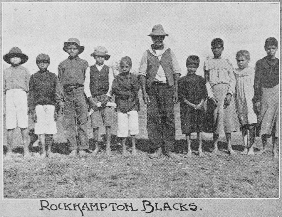 Rockhampton-Blacks-The-Queenslander_06-1907