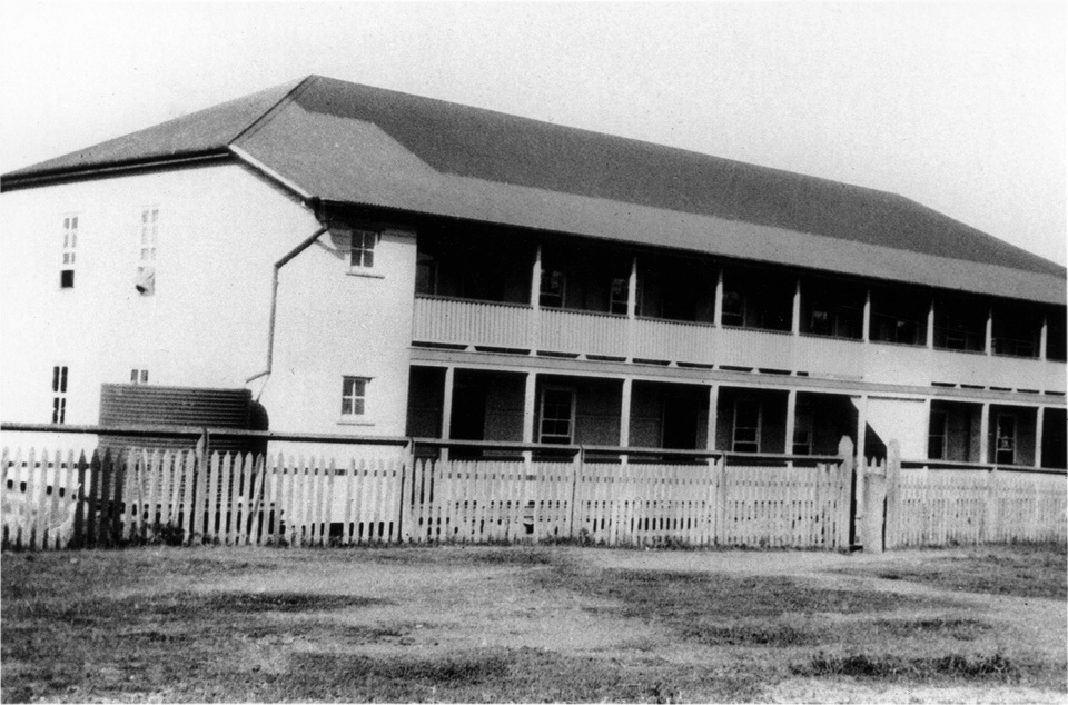 The-Stopford-Home-for-Aboriginal-Girls-or-the-Girls-Dormitory-at-Barambah-Aboriginal-Settlement_1925